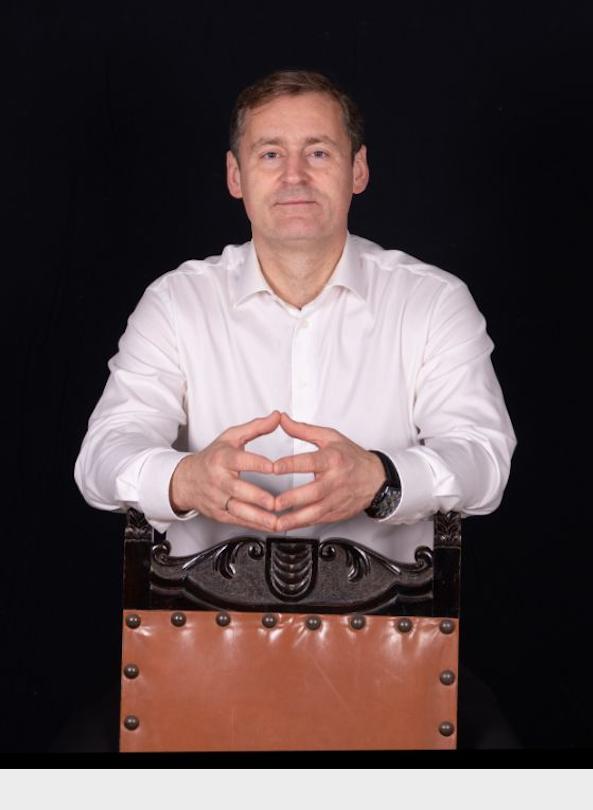 Adrian Szumski